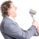 5 tips om je klant echt te bereiken