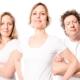 Merkidentiteit ontdekken, het stappenplan Stap 3 - Formuleer je heldenmissie