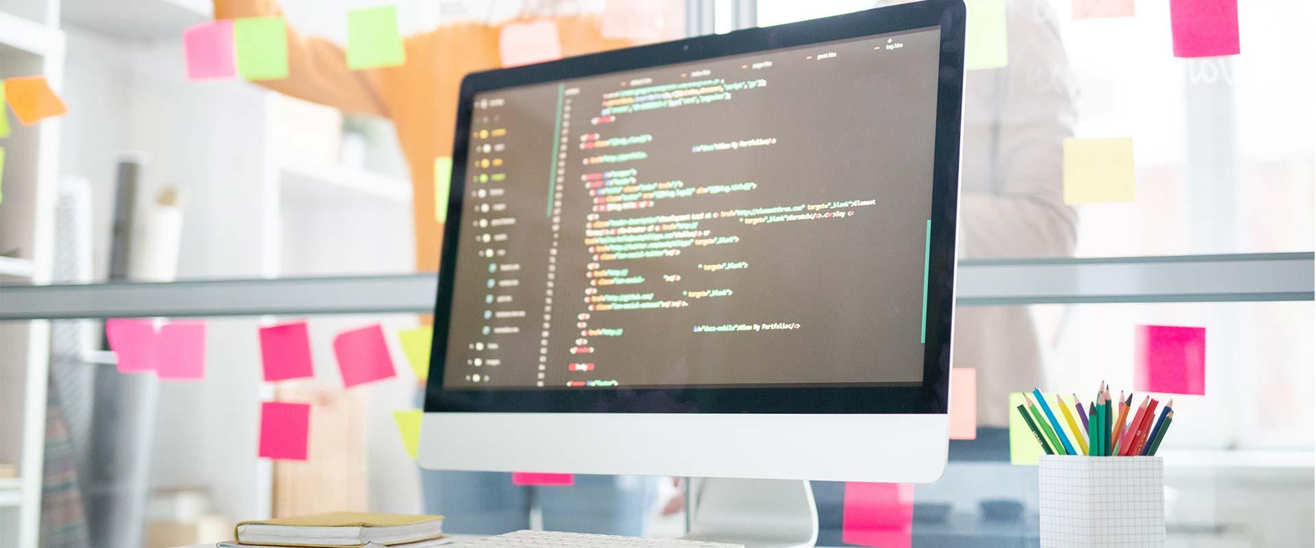Helden houden hun website veilig. - Blog - Fietskoeriers Apeldoorn