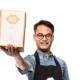 7 essentiële stappen voor groei van een duurzame start-up