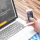 9 onmisbare tips voor jouw succesvolle website!