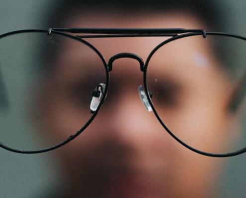 Hoe vergroot je de zichtbaarheid van je merk?