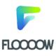 Floooow logo