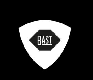 BAST - BBQ kokoskool