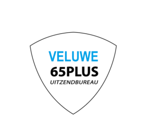 Veluwe65Plus