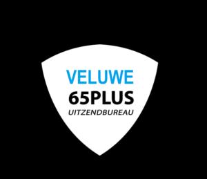Veluwe65Plus