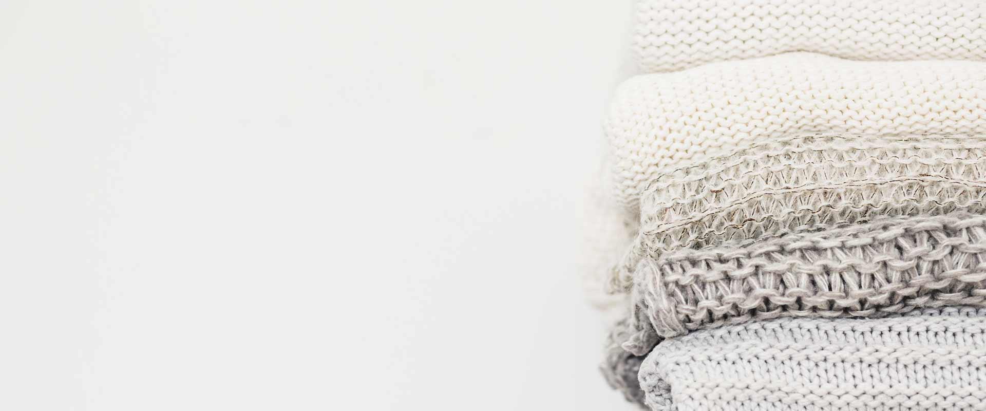 De trui van petflessen en waarom dat precies het probleem is