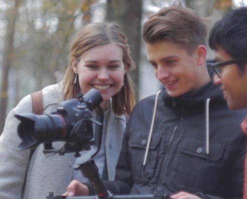 5 redenen waarom jij een videostrategie nodig hebt