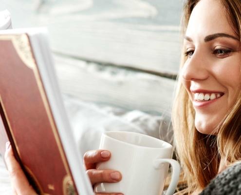 6 toffe boeken met heldenverhalen