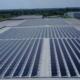 Het verhaal achter de video van het Zonnepark Ecofactorij
