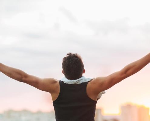 5 tips om succesvol te ondernemen