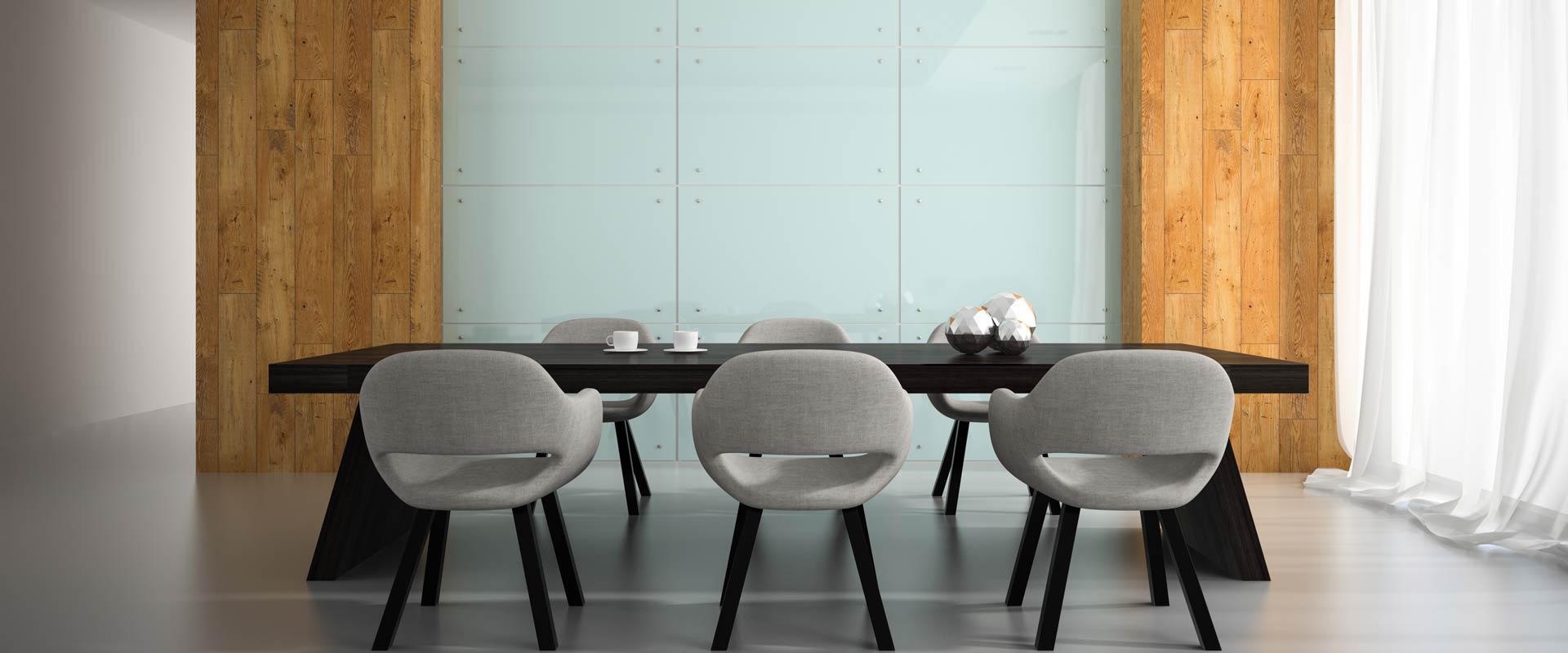 9 tips om bij een potentiële klant aan tafel te komen