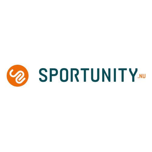 Sportunity logo