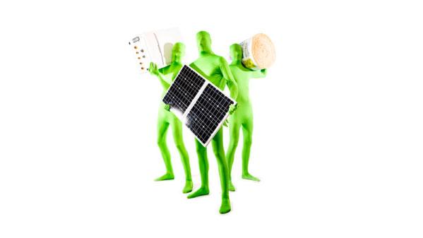 Held Green-Man-055 duurzame energiecooperatie Apeldoorn - Groen Energie Helden