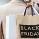 Black Friday is het failliet van de Nederlandse marketeer