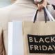 Black Friday is het failliet van de Nederlandse marketeer